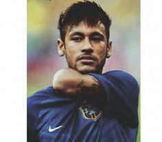 Love You Babe, My Love, Best Player, Neymar, Respect, Fictional Characters, Fantasy Characters