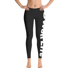 SWOLL LIFE LEGGINGS! NEW DESIGNS. NEW REDUCED PRICES. NEW YOU. SwollLife.com. Tag Like Comment or Share with a Friend.  Visit SwollLife.com for new Gym Gear (@IronParadise_Apparel) Liquid Chalk (Swoll Grip) Daily Supplements (@BrainForza) & Personal Trainers.  Help us spread health knowledge to the world!  . . . . . . . . . . . #STAYSWOLL #SwollLife #SwolLife #SwollFam #Swole #Swoll #Fit #Fitspo #Fitness #FitnessAddict #motivationalquotes #CSUSB #ucr #UCLA #USC #thirstythursday #Gym…