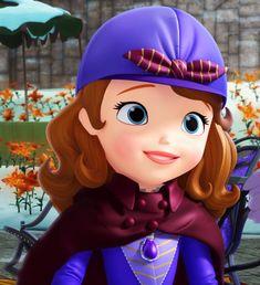 Sofia Outfit Library by PrincessAmulet16 on DeviantArt Princess Elena Of Avalor, Princess Sofia The First, Cute Princess, Disney Pixar, Disney And Dreamworks, Disney Art, Cartoons Love, Disney Cartoons, Disney Princess Cinderella