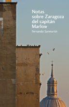 Este libro es otra forma de mirar una ciudad. Porque sus capítulos, donde el humor y la ironía están presentes, configuran un conjunto de aventuras dentro de Zaragoza, con escenarios y personajes reales, con anécdotas y confidencias vinculadas en ocasiones a lo emotivo, que sorprenderán al lector.