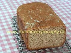podmáslový chleba