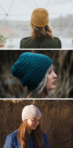 62d33009073 10 Best Craftsy Knit Kits images