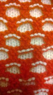 Puikko ja lanka: Kennolapaset Blanket, Crochet, Chrochet, Rug, Crocheting, Blankets, Cover, Comforters, Knits