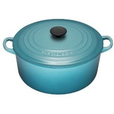I have these, and if you're a cooker like me you MUST own these. These are A-mazing!! The colors are beautiful too!
