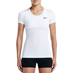 9 Best Nike Adidas Sports Attire images 1aa7d190999d4