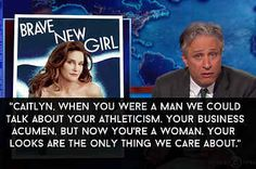 """19 Times Jon Stewart Nailed It On """"The Daily Show"""""""