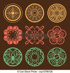 Buy and Sell Royalty free stock Raw Photos, Vectors and Illustrations. Affordable royalty-free stock images and pictures, High Quality Stock Photos. Flower and Plant Pattern Design. Korean traditional Pattern is a Pattern Design. Korean Art, Asian Art, Textile Patterns, Flower Patterns, Flower Designs, Zentangle, Korean Tattoos, Korean Design, Chinese Patterns