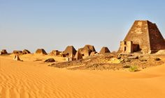 Lendi Travel - 13 Days Nile Valley and Nubia tour   http://lenditravel.com/index.php/programs/details/22/The-Grand-Nile,-Ancient-Nubia-and-Desert-Secrets-of-Sudan