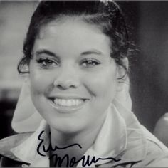 Erin Moran (Joanie Cunningham from Happy Days) Joanie And Chachi, Leader Movie, Erin Moran, Big Band Leaders, Laverne & Shirley, Gone Too Soon, Classic Tv, Happy Day, Rock Bands