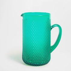 Pitchers - Glassware - Tableware | Zara Home United States