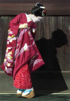 Maiko, Kyoto, Japan www.SELLaBIZ.gr ΠΩΛΗΣΕΙΣ ΕΠΙΧΕΙΡΗΣΕΩΝ ΔΩΡΕΑΝ ΑΓΓΕΛΙΕΣ ΠΩΛΗΣΗΣ ΕΠΙΧΕΙΡΗΣΗΣ BUSINESS FOR SALE FREE OF CHARGE PUBLICATION