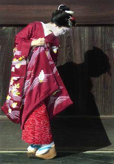 Maiko, Kyoto, Japan www.SELLaBIZ.gr ΠΩΛΗΣΕΙΣ ΕΠΙΧΕΙΡΗΣΕΩΝ ΔΩΡΕΑΝ ΑΓΓΕΛΙΕΣ ΠΩΛΗΣΗΣ ΕΠΙΧΕΙΡΗΣΗΣ BUSINESS FOR SALE FREE OF CHARGE PUBLICATION