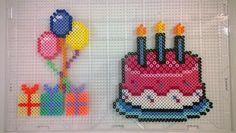 It's My Birthday! by Supernaturally