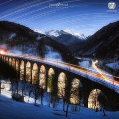 presenta I G C O U N T R Y A W A R D W I N N E R  F O T O | @paololombardiph L U O G O | Cuneo-Ventimiglia RailwayL O C A L M A N A G E R | @berenguezT A G | #ig_cuneo_ #ig_countryaward M A I L | igworldclub@gmail.comS O C I A L | Facebook  Twitter  Snapchat L O C A L  S O C I A L | http://ift.tt/1PoRtlj  http://ift.tt/1E9QCiB  http://ift.tt/1Qng2g6 M E M B E R S | @igworldclub_officialaccount @igworldclub_thematicC O U N T R Y R E Q U I R E D | Se pensi di poter dedicare del tempo alla…