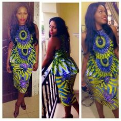 http://www.dezangozone.com/2015/03/ankara-styles-for-ladies-skirt-and-blown.html