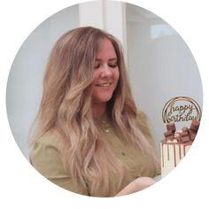 Nutella koekjes met 3 ingrediënten - Annabella's Foodblog Fudge Brownies, Oreo Fudge, Cheesecake Brownies, Red Velvet Cookies, Red Velvet Cupcakes, Nutella Lava Cake, Tiramisu, Salted Caramel Fudge, Red Velvet Cheesecake