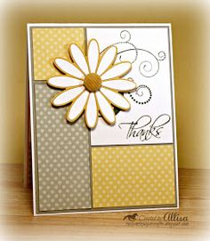 Rocky Mountain Paper Crafts: Papercraft Star #147