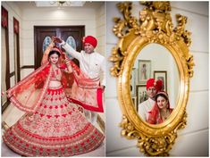 If you are looking for the best wedding cinmetographer in India, then you must be at weddingdoers.com which provide the top list of wedding cinmetographers in India.