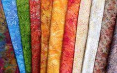 Shop & BUY Moda Batiks @ plumgoodquilting.com/shop