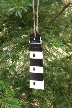 137 best lighthouse gifts images light house lighthouse gifts rh pinterest com
