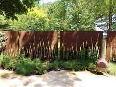 28 Rosin Ideas Backyard Garden Design Backyard Landscaping