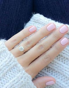 Solitaire Round Brilliant Cut Solitaire Engagement Ring,Round Brilliant Cut Solitaire Engagement Ring,Round Brilliant Cut Solitaire Engagement Ring,pink nails,pink nail polish ideas