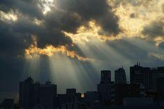 """""""2ndlifericki:  Holly Light by guen-k on Flickr.  """""""