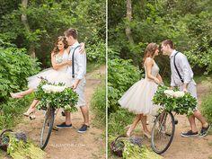 Wedding Tutu Wedding Skirt Tulle Skirt Wedding Dress Bridal Skirt Womens Tutu Blended Blush Cocktail Length Cream Skirt Pink Tulle Skirt by Baby2BWeddings on Etsy https://www.etsy.com/listing/156176498/wedding-tutu-wedding-skirt-tulle-skirt