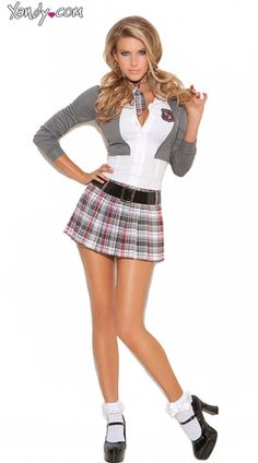 Sexy Halloween Costumes 2013, Sexy Costumes, Adult Halloween Costumes