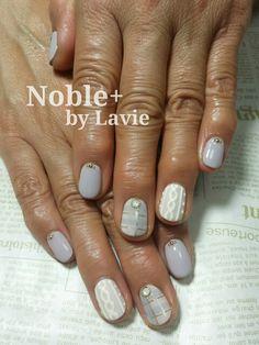 A Happy New Year♡ &ママネイル♡|神戸元町ネイルサロン Noble+ nail(ノーブルプラスネイル)by La vieのブログ