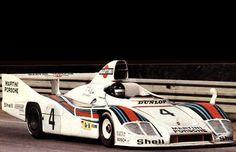 Le Mans 1977 Onboard Porsche 936 Spyder Martini Racing no. Porsche Motorsport, Porsche 930, Porsche Cars, Le Mans, Martini Racing, F1 Racing, Fast Cars, Classic Cars, Automobile