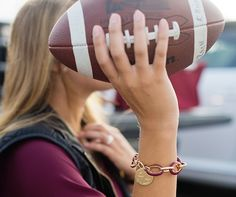 game-day-jewelry-ball.jpg