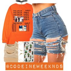 A fashion look from October 2016 featuring Puma sneakers, ASOS necklaces and Casetify tech accessories. Browse and shop related looks.