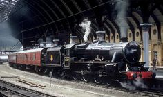 All sizes | Scotsman Substitute At York. | Flickr - Photo Sharing!