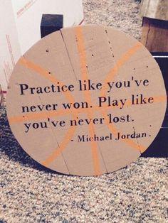 Michael Jordan, quotes #cosmicinsider