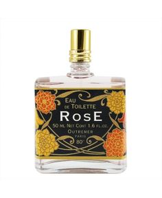 Cola Eau de Toilette by Outremer, formerly L`AROMARINE. L'aromarine's now famous Cola perfume for the daring woman. In a splendidly European bottle. Cologne, Brighton, Fuchsia, Fragrance Parfum, Parfum Spray, Smell Good, Boutique, Flask, Packaging Design