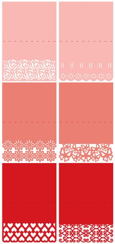 Card Bundle SVG files for using with your electronic cutting machines, terms of use can be found within your downloads or by clicking here. Kids Cards A dungaree card, a pinafore dres…