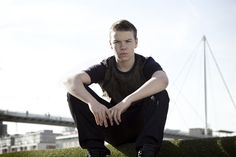 Rising Star Will Poulter Gets Candid About Crazy Comedy 'We're the Millers'