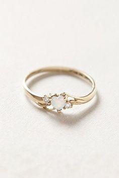 2e7fef9c1700 Anniversary Rings Calgary White Gold Promise Rings For Boyfriend