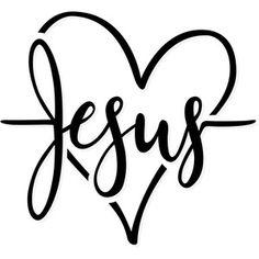 Christian Shirts, Christian Quotes, Christian Art, Happy Monday Quotes, Mom Quotes, 16 Tattoo, Cricut Svg Files Free, Bible Doodling, Cricut Tutorials