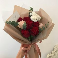 Love and affection Little Flowers, My Flower, Fresh Flowers, Beautiful Flowers, Blooming Flowers, Plants Are Friends, Flower Shower, Flower Aesthetic, Planting Flowers