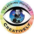 Teaching History Creatively Teaching Resources | Teachers Pay Teachers