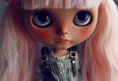 Heather Sky by K07doll