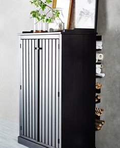 ribba picture ledge picture ledge and charging stations on pinterest. Black Bedroom Furniture Sets. Home Design Ideas