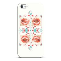 Custom case of  Design your own iPhonecase and Samsungcase using Instagram photos at Casetagram.com | Free Shipping Worldwide✈