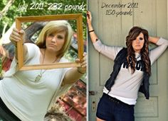 omg this is sooo possible! from july to dec?! she is wonderful!
