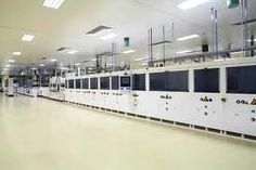GMP Technical Solutions manufactures and providing partitions, doors and equipments in the Indian Sub-landmass. GMP is the innovation pioneer in the range of Clean Room innovation and gives Turnkey clean room arrangements around the globe.
