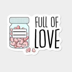 Nurses Discover Love pills is a Sticker designed by Milatoo to illustrate your life and is available at Design By Humans Bubble Stickers, Love Stickers, Printable Stickers, Laptop Stickers, Planner Stickers, Medical Wallpaper, Bottle Drawing, Black And White Stickers, Kawaii Stickers