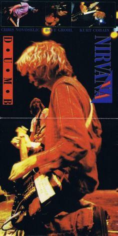 Kurt Cobain Photos, Nirvana Kurt Cobain, Donald Cobain, Heavy Metal Music, Dave Grohl, Dumb And Dumber, Poster Prints, Legends, Room Ideas