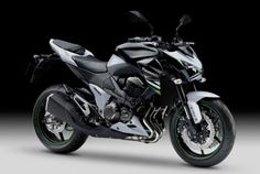 Review – New Launch in India, Kawasaki Z800 at Rs 7.9 Lakhs